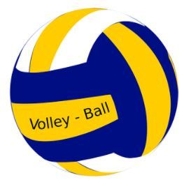 DOSSIERS D'INSCRIPTION VOLLEY FFVB 2018/2019