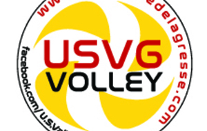 DOSSIER D'INSCRIPTION VOLLEY-BALL POUR LA SAISON 2020/2021